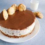 Cheesecake ai cookies