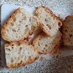 Pane che bontà