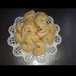 Biscotti Squisiti Modicani