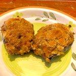 Ricetta melanzane ripiene di salsiccia e provola