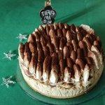 cheesecake-misú