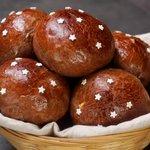 Pangoccioli Pan di Stelle
