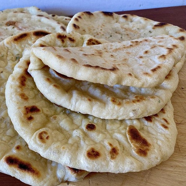 Ricetta Greca Pita.Ricetta Pita Greca Al Ta Cucina