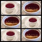 NewYork Cheesecake Fit