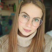 avatar-FB